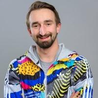 JeromeASF profile picture