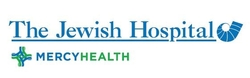 The Jewish Hospital - Mercy Health