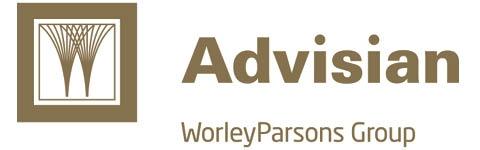 Advisian Logo