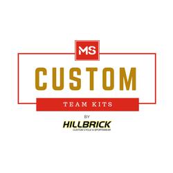 MS Custom Team Kits
