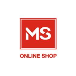 MS Online Shop