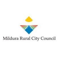 Mildura Rural City Council