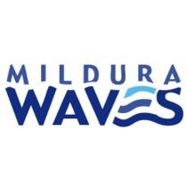 Mildura Waves