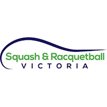 Squash & Racquetball Vic