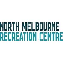 North Melbourne Recreation Centre