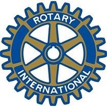 Rotary Club Australia