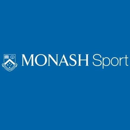 Monash Sport