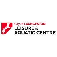 launceston aquatic