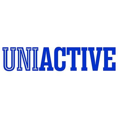 UniaCTIVE