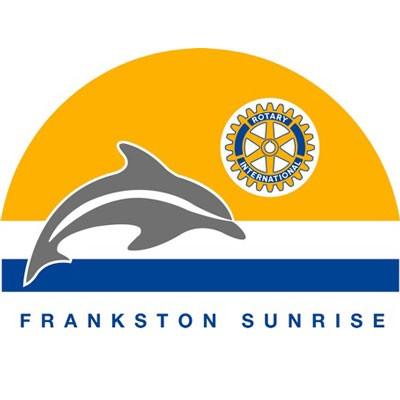 Frankston Rotary