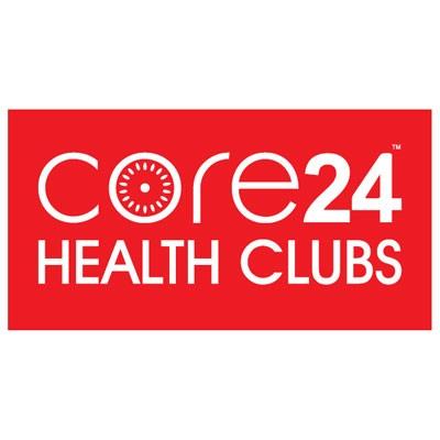 CORE24