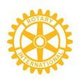 Rotary Club - Bengigo