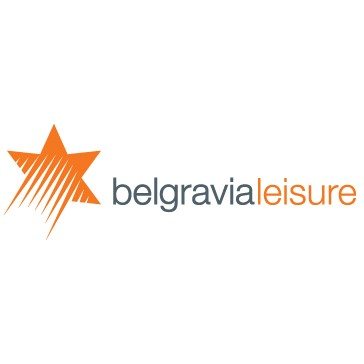Belgravia Leisure