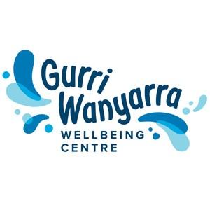 Gurri Wanyarra Wellbeing Centre