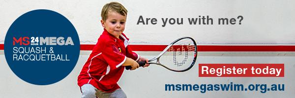 Squash email signature