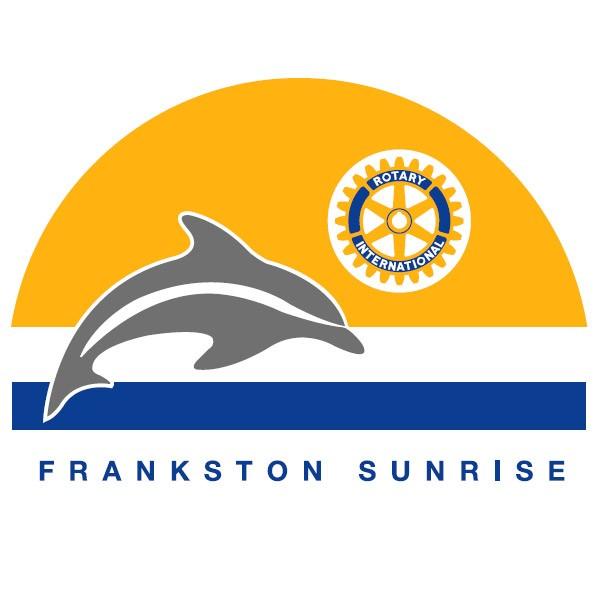 Frankston Sunrise - Rotary
