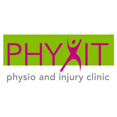 Phyxit