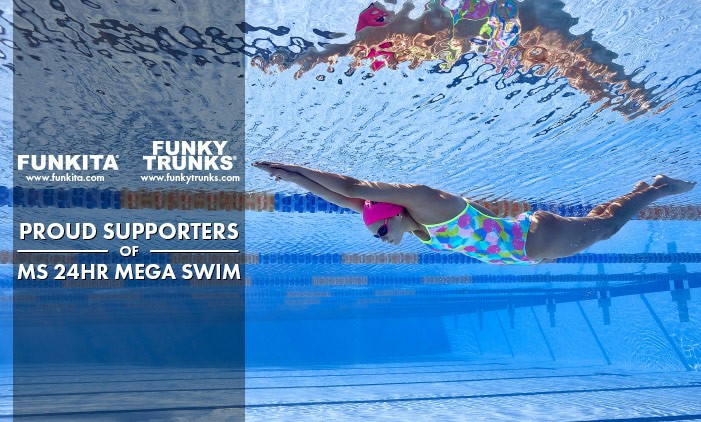 Funkita Funky Trunks