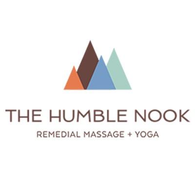 Humble Nook