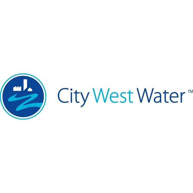 Citywest Water Logo