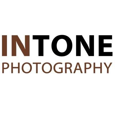 Intone Photography Logo