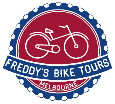 freddys bike tours