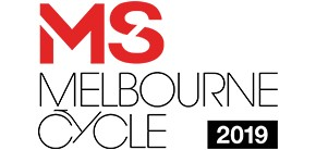 MS Melbourne Cycle
