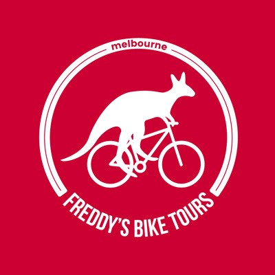 freddy's bike hire