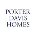 Porter Davis