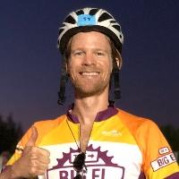 Drew Scanlon profile picture