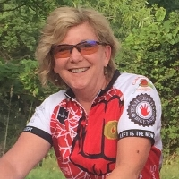Kathy Wilson profile picture