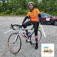 Alexander Castillo profile picture