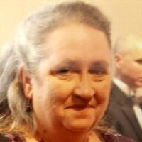Leila D Merrell profile picture