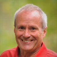 Dan Erschen profile picture