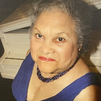 Juanita Santiago's Loving Family profile picture
