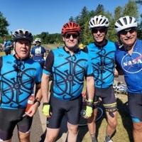 Dan Burke profile picture