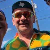 Michael Messer profile picture