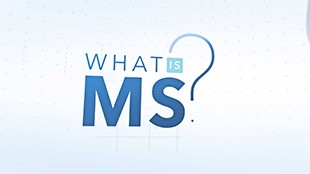 What is MS? video