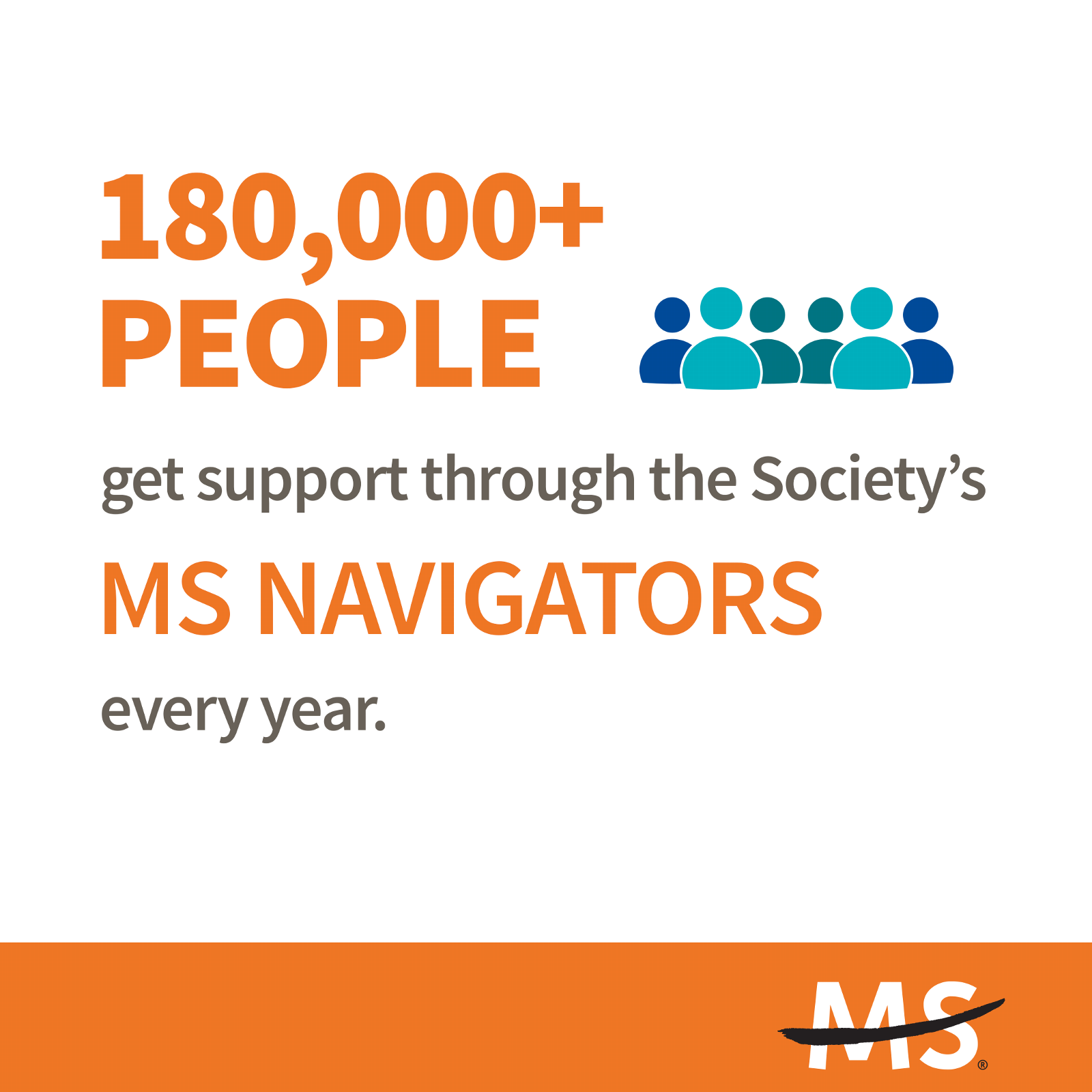 MS Navigators
