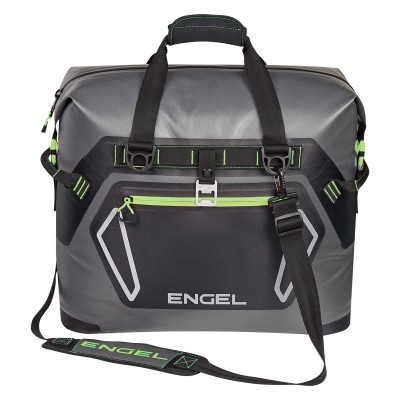 Engle Expedition Cooler
