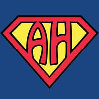 Team Audrey's Heroes