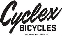 Cyclex Bicycles