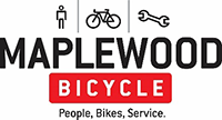 Maplewood Bicycle