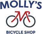 mollys_bike_shop.jpg