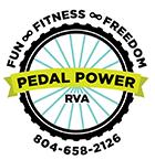 pedal_power_rva.jpg