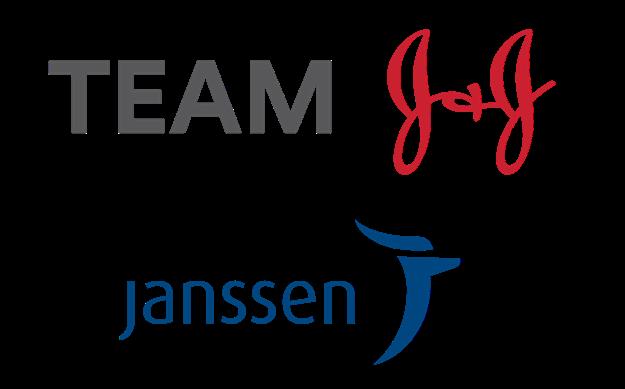Team J&J Janssen