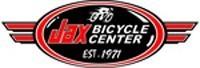 Jax Bicycles