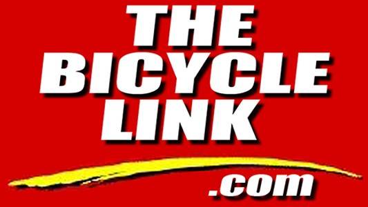 The Bicycle Link