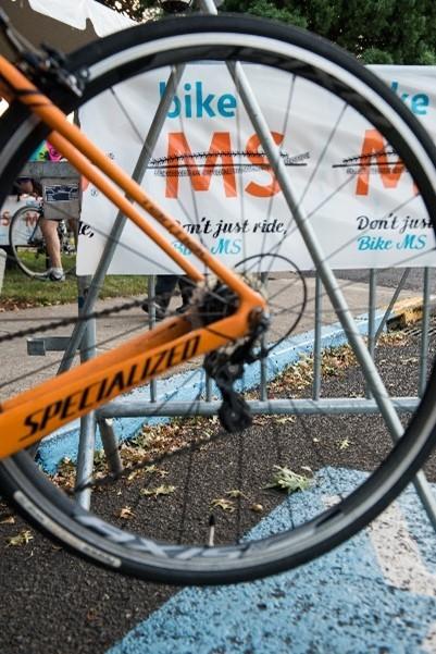 Bike MS: Willamette Valley 2021