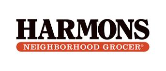 Harmons Neighborhood Grocer